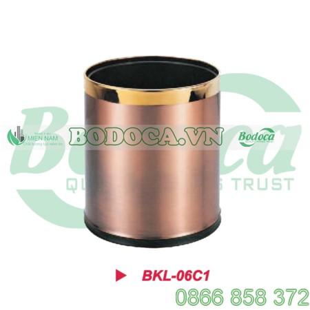 thung-rac-van-phong-bodoca-BKL-06C1