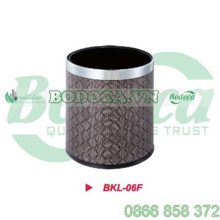 thung-rac-van-phong-bodoca-BKL-06F