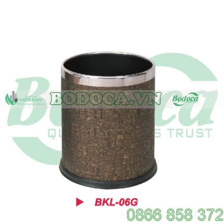 thung-rac-van-phong-bodoca-BKL-06G