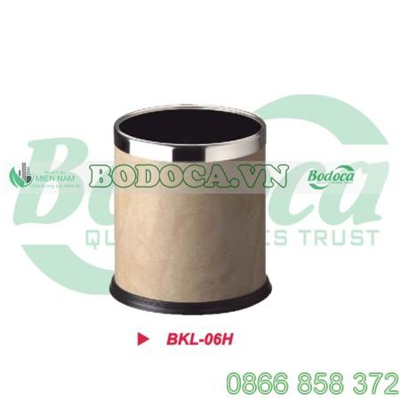 thung-rac-van-phong-bodoca-BKL-06H