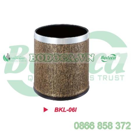 thung-rac-van-phong-bodoca-BKL-06I