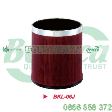 thung-rac-van-phong-bodoca-BKL-06J