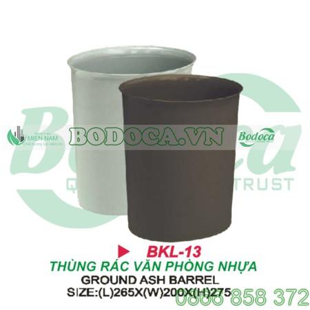 thung-rac-van-phong-bodoca-BKL-13