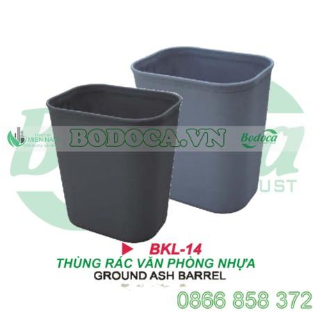 thung-rac-van-phong-bodoca-BKL-14