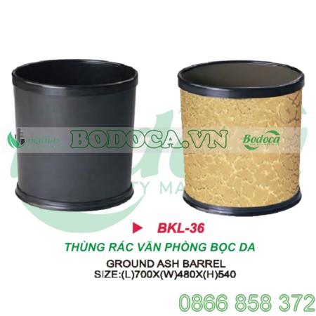 thung-rac-van-phong-bodoca-BKL-36