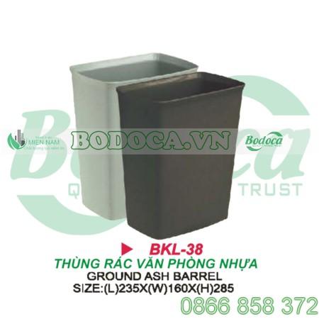 thung-rac-van-phong-bodoca-BKL-38
