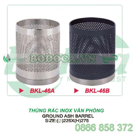 thung-rac-van-phong-bodoca-BKL-46