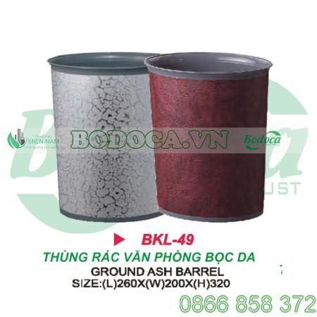 thung-rac-van-phong-bodoca-BKL-49