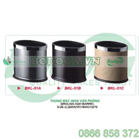 thung-rac-van-phong-bodoca-BKL-51