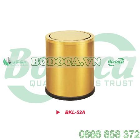 thung-rac-van-phong-bodoca-BKL-52A