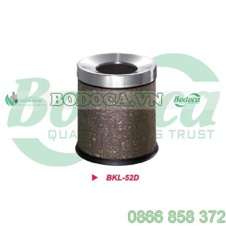 thung-rac-van-phong-bodoca-BKL-52D