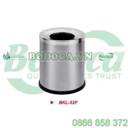 thung-rac-van-phong-bodoca-BKL-52F