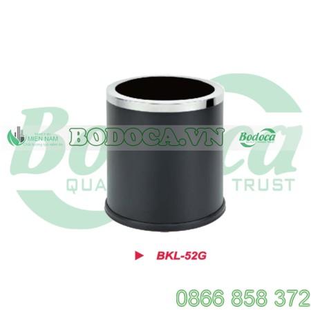 thung-rac-van-phong-bodoca-BKL-52G