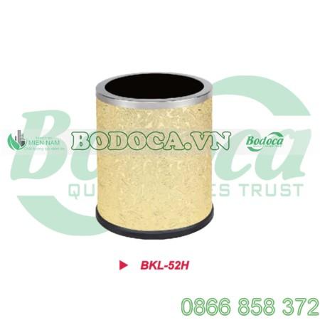 thung-rac-van-phong-bodoca-BKL-52H