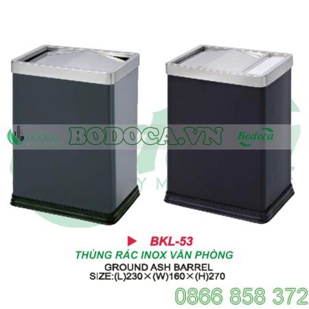 thung-rac-van-phong-bodoca-BKL-53