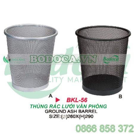 thung-rac-van-phong-bodoca-BKL-56
