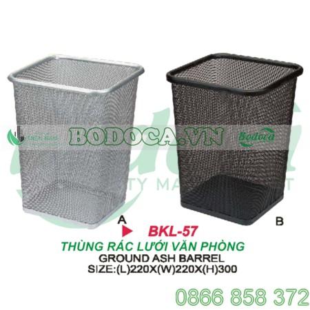 thung-rac-van-phong-bodoca-BKL-57