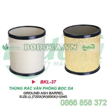 thung-rac-van-phong-bodoca-BKL37
