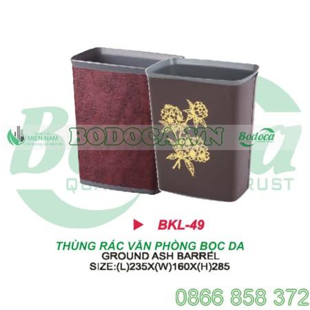thung-rac-van-phong-bodoca-BKL49