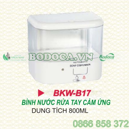 Binh-dung-nuoc-rua-tay--BKW-