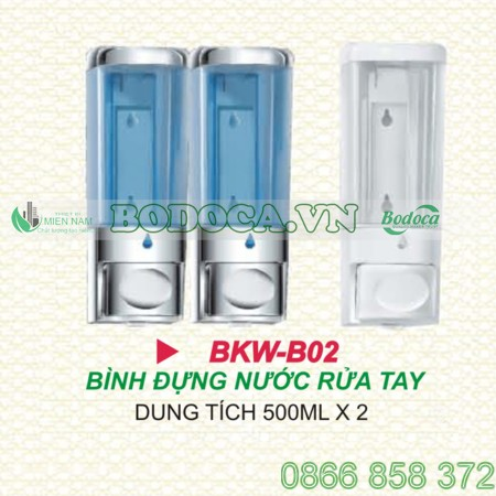 Binh-dung-nuoc-rua-tay-BKW-02