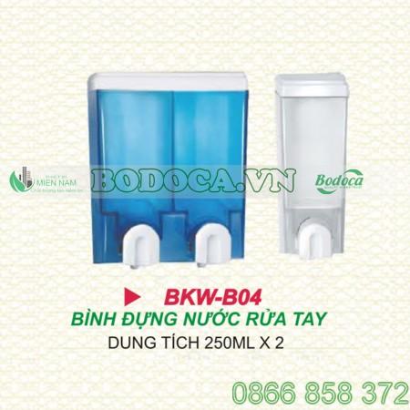 Binh-dung-nuoc-rua-tay-BKW-04