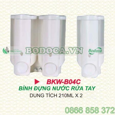 Binh-dung-nuoc-rua-tay-BKW-04C