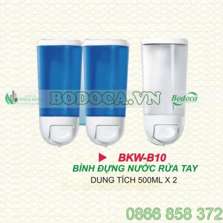 Binh-dung-nuoc-rua-tay-BKW-10