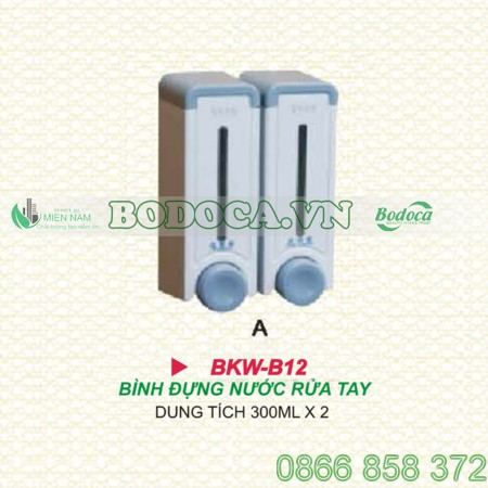 Binh-dung-nuoc-rua-tay-BKW-12A