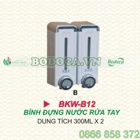 Binh-dung-nuoc-rua-tay-BKW-12B