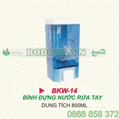 Binh-dung-nuoc-rua-tay-BKW-14