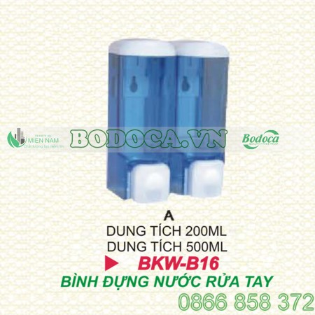 Binh-dung-nuoc-rua-tay-BKW-16A