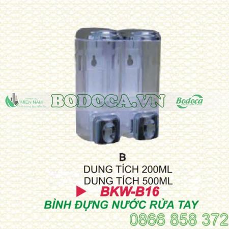 Binh-dung-nuoc-rua-tay-BKW-16B