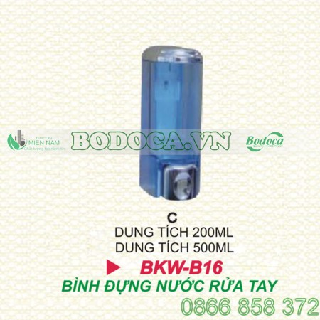 Binh-dung-nuoc-rua-tay-BKW-16C