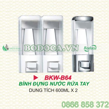 Binh-dung-nuoc-rua-tay-BKW-64