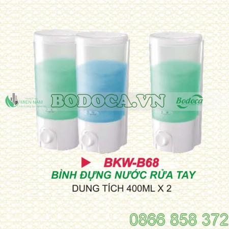 Binh-dung-nuoc-rua-tay-BKW-68