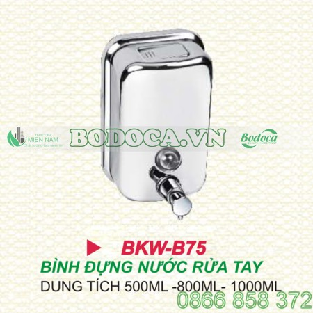 Binh-dung-nuoc-rua-tay-BKW-75