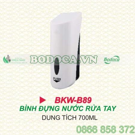 Binh-dung-nuoc-rua-tay-BKW-89