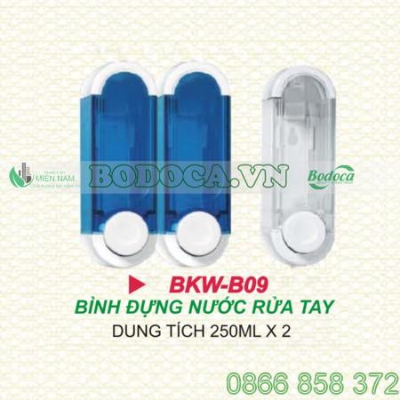 Binh-dung-nuoc-rua-tay-BKW-B09