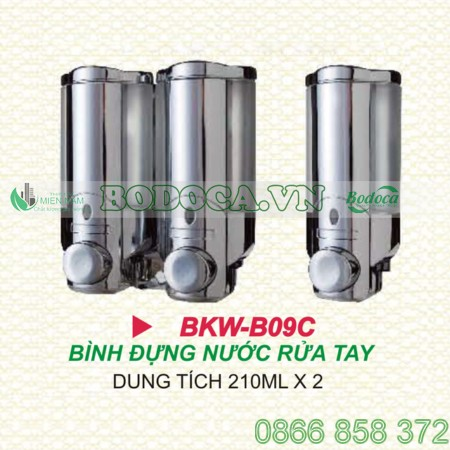 Binh-dung-nuoc-rua-tay-BKW-B09C