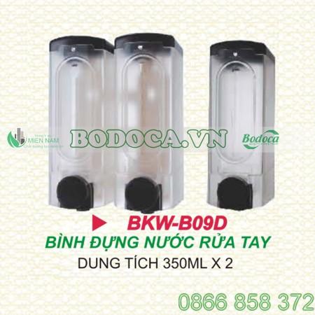 Binh-dung-nuoc-rua-tay-BKW-B09D