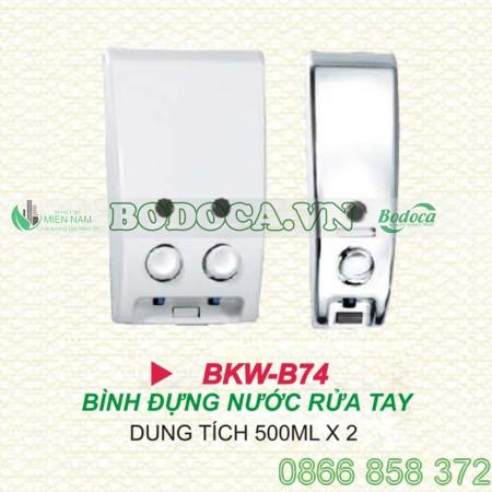 Binh-dung-nuoc-rua-tay-BKW-B74