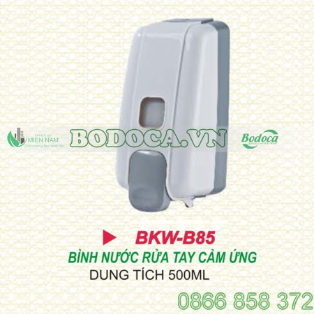 Binh-dung-nuoc-rua-tay-BKW-B85