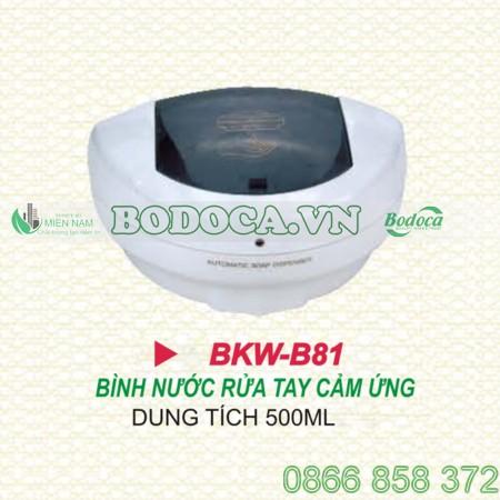 Binh-dung-nuoc-rua-tay-cam-ungBKW-B81