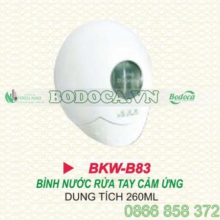 Binh-dung-nuoc-rua-tay-cam-ungBKW-B83