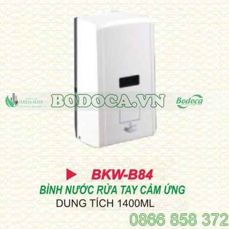 Binh-dung-nuoc-rua-tay-cam-ungBKW-B84