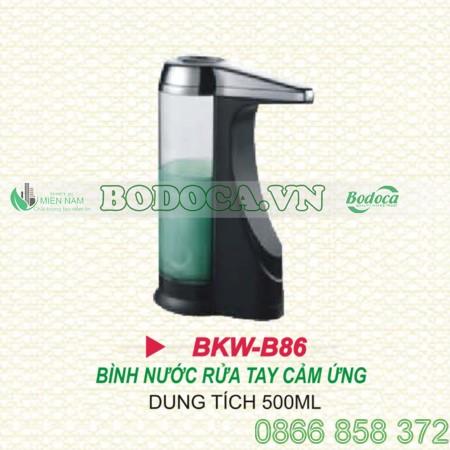 Binh-dung-nuoc-rua-tay-cam-ungBKW-B86