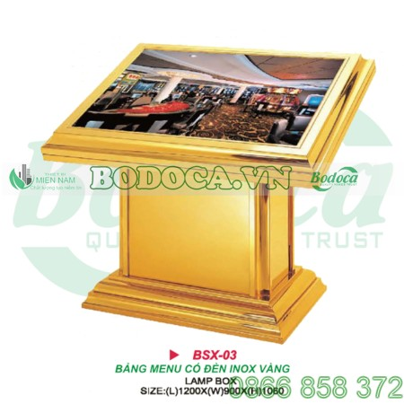 bang-menu-co-den-inox-ma-vang-bodoca-BSX-03