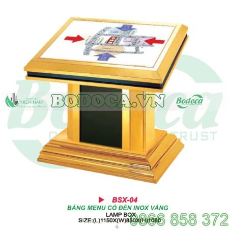 bang-menu-co-den-inox-ma-vang-bodoca-BSX-04