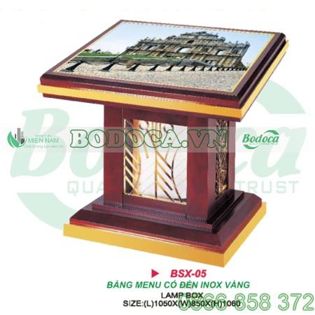 bang-menu-co-den-inox-ma-vang-bodoca-BSX-05